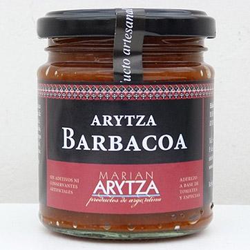 Grupo baio s a - Barbacoas argentinas precios ...